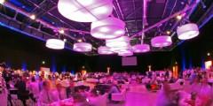 10 redenen waarom een bezoeker naar uw evenement komt