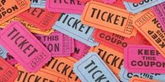Event tickets verkopen? Voorkom frustratie