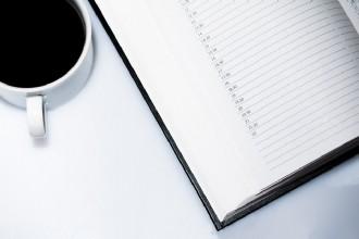 Hoe plan je de ideale datum voor jouw event? Volg deze 8 stappen