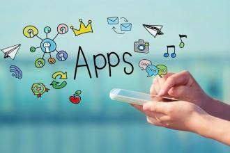 Waar je op moet letten als je kiest voor een registratie-app