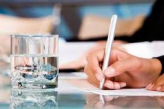 Notuleren tijdens meetings en vergaderingen: 8 tips