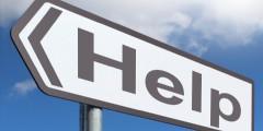 Hoe overleef ik een congres? En hoe kan een locatie jou daarbij helpen?