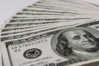 Het eventbudget: 60 tips om te budgetteren én handige templates