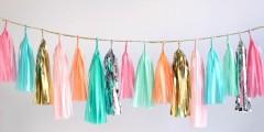 BLOG: De slingers ophangen kan iedereen