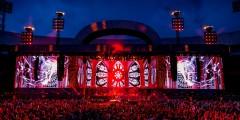 EVENTCASE: Learnings van het on-Nederlandse event Marco Borsato in de Kuip