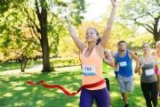 Alles over een succesvolle Sportief actief organiseren
