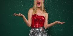 Kerst Events: Knallende jaarafsluiter met feestelijke livestream formats