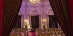 De veelzijdigheid van een locatie - Het Koninklijke Concertgebouw