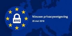Privacy-proof events organiseren met aanmelder.nl