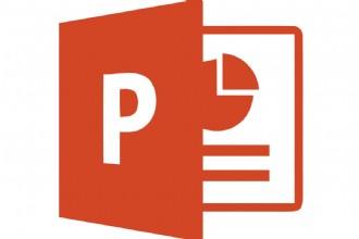 Pas op met Powerpoint: haal de bezieling niet uit jouw presentatie