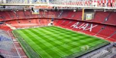 Sport als verbindende factor voor evenementen: het EK voetbal als optima forma