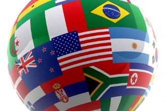 Wat kunt u doen voor internationale bezoekers op uw evenement?