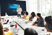 Alles over een succesvolle Productpresentatie organiseren