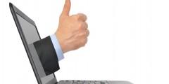 5 gratis tips van een zeer succesvol evenement