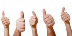 Hoe weet u welke eventbedrijven kwaliteit bieden?