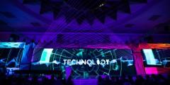 De beste B2B evenementen van het jaar: info, casevideo's en tips