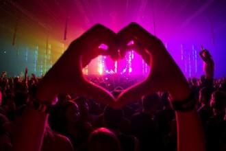Foute Valentijnsacties / Opvallende events en marketing