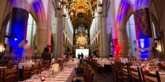 Waarom Haarlem zo bijzonder is voor uw volgende event + 4 leisure tips