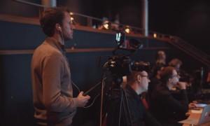 Veodi - Creative video agency