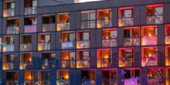 WestCord Hotels zet in op het nieuwe speciaal