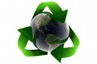 76 tips om uw evenement duurzaam te maken