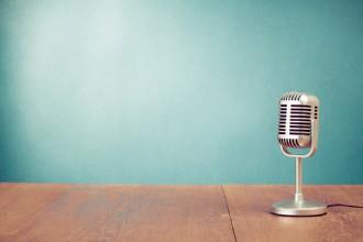 Basistips voor het inzetten van een spreker op een event of congres