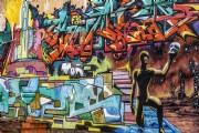 Alles over een succesvolle Kunst en cultuur organiseren