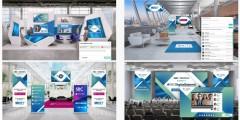 Opvallende virtuele evenementideeën uit de hele branche: 10 voorbeelden