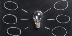 Effectieve brainstomsessie: de tips
