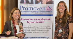 Promovendis