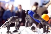 Alles over een succesvolle Persconferentie organiseren