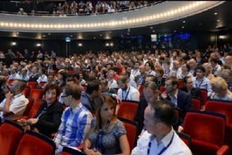 Hoe bereik je met een meerdaags congres jouw doel?  (deel 2)