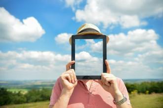 5 gouden tips voor het online event en de digitale experience