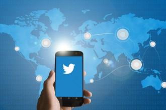 Eventcase: de 8 lessen van het Twitter event voor 4000 medewerkers
