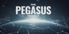 Nieuw bij UP Events: online escape game Project Pegasus