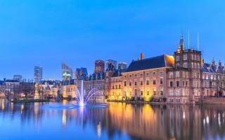Organiseer je evenement in Den Haag