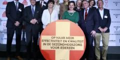 Ter inspiratie: het beste congres van Nederland