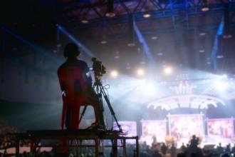 10 redenen om je event te live-streamen