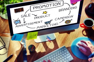 Promo en marketing van uw eigen evenement: 40 tips en de 10 meest effectieve tools