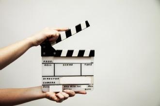 Een overzicht van 11 studio's voor de opname van online events