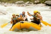 Alles over een succesvolle Fun op het water organiseren