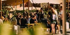 EVENTCASE: Een eigen event-eiland in het Groene Hart?