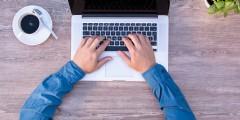 Manieren om jouw publiek online te bereiken en te raken
