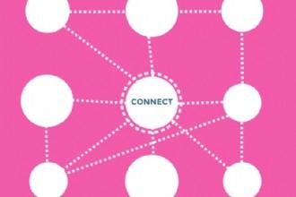 """Nieuw evenementenconcept voor de zakelijke markt: """"CONNECTIVAL"""""""