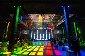 INSPIRATIE: Deze eventcase is het voorbeeld van impact op afstand