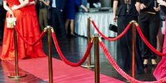 Wat u moet weten over toegankelijkheid van eventlocaties