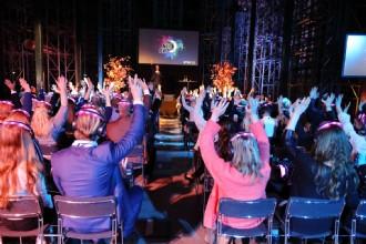 7 tips hoe meetingdesign en eventdesign de gastbeleving versterken