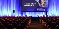 Een bijzondere evenementenlocatie: Wunderland Kalkar, 10 redenen om voor deze locatie te kiezen