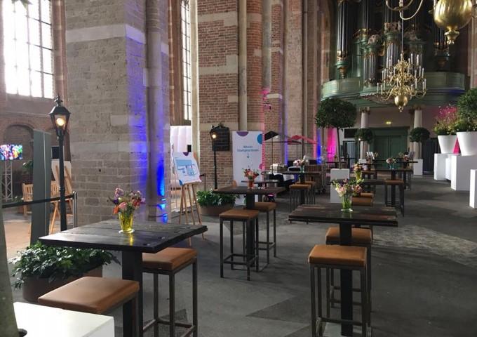 Westerhuis Verhuur Twente