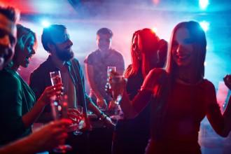 16 tips om van uw zakelijke evenement een festival te maken
